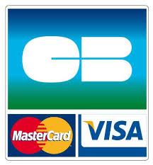payez en carte bleue